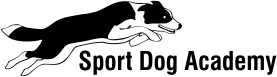 Sport Dog Academy